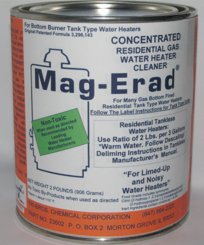 Mag-Erad Delimer Lime Scale Remover  Bor-Coil Lime-Eater _2_Lb_Can_04030016.png
